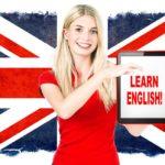 Lingua Inglese per il Turismo