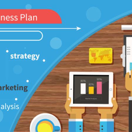 Marketing per la promozione culturale e aziendale